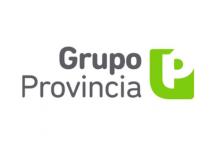 grupo provincia codigo etica protocolo perspectiva genero