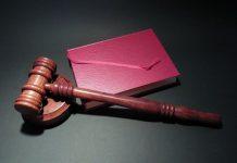 juicios mediaciones tramite septiembre