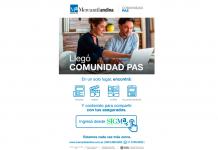 mercantil andina blog comunidad pas