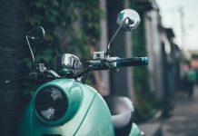motos buenos aires ventas seguros