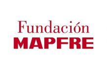 premios sociales fundacion mapfre