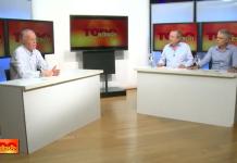 programa todo riesgo tv canal metro