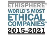 prudential ethisphere empresas eticas