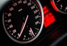 ranking ventas seguro automotor diciembre
