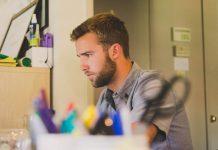 ssn examenes virtuales productores asesores seguros