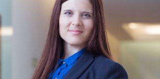 entrevista eugenia lejbman mercantil andina fraude