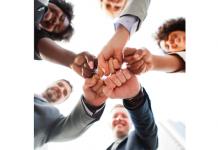 previnca seguros producto cooperativas mutuales
