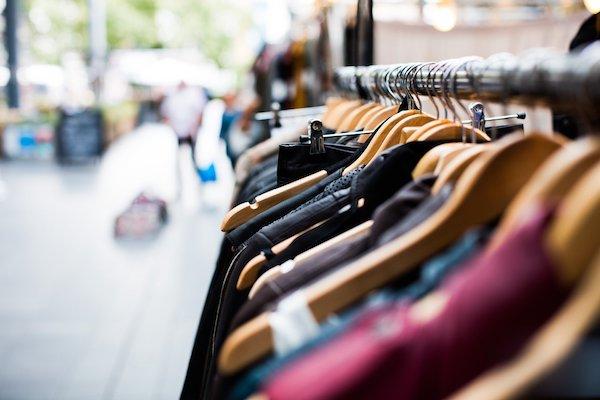 ventas seguros integral comercio diciembre