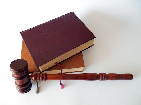 actualidad mercado asegurador ejecutivos responden justicia