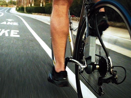 ciclista siniestros viales