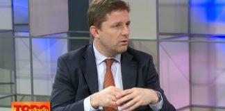entrevista juan martin devoto insur seguros credito