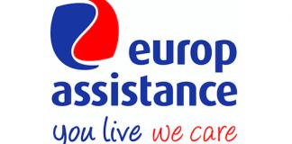europ assistance desafios asistencia help desk