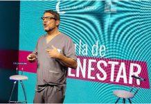 grupo san cristobal bienestar adrian cormillot