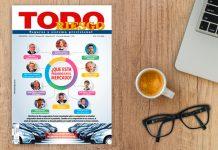 ya-se-encuentra-en-distribucion-la-revista-todo-riesgo-de-mayo
