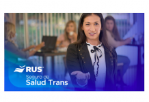 rus seguro salud personas transgenero