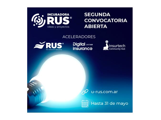 segunda incubadora río uruguay seguros