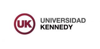 universidad kennedy vacantes curso productor