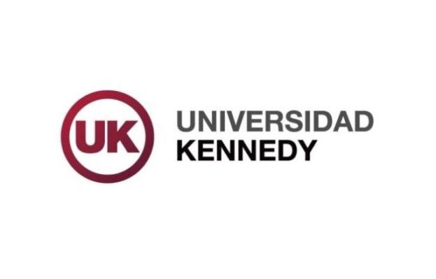 kennedy cursos capacitación productores