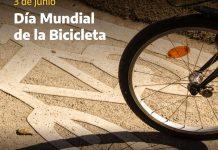 dia-mundial-bicicleta-seguridad-vial-ciclistas-pais