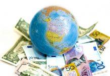 brokers seguros ranking 2020