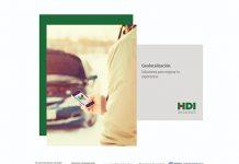 hdi prestaciones servicios asistencia vial