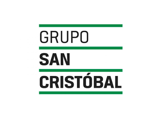san cristobal movilidad sustentable segura