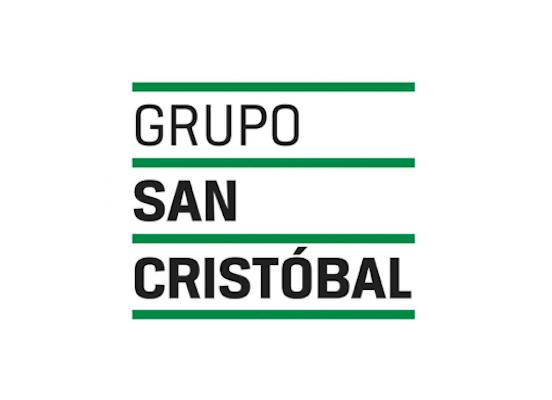 san cristobal programa club referidos