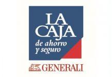 caja generali thsn global challenge