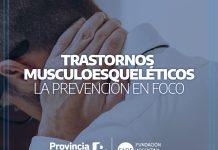 prevencion-foco-provincia-art-trastornos-musculoesqueleticos