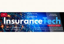 cumbre insurance tech america-latina