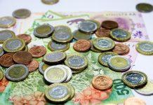 patrimoniales inversiones marzo 2021