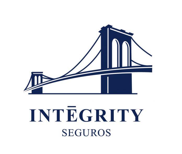 integrity-seguros-campana-seguridad-vial-aacs