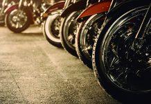 compañías motovehiculos marzo 2021
