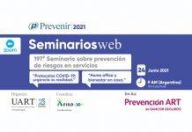 prevención uart programa prevenir