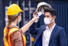 srt art covid trabajadores junio 2021