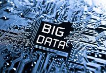 ituran big data personalización asegurados