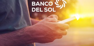 banco del sol programa pasaporte integridad