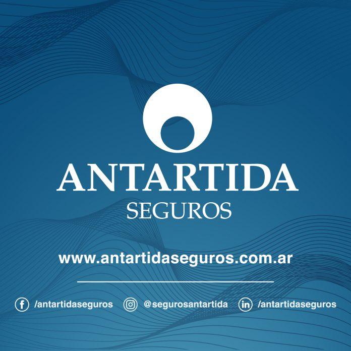antártida seguros nueva web portal autogestión