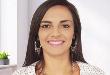 agostina fernández ejecutiva comercial hexagon consulting