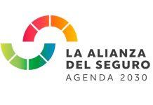 avira cumbre seguro cumplimiento objetivos desarrollo sustentable