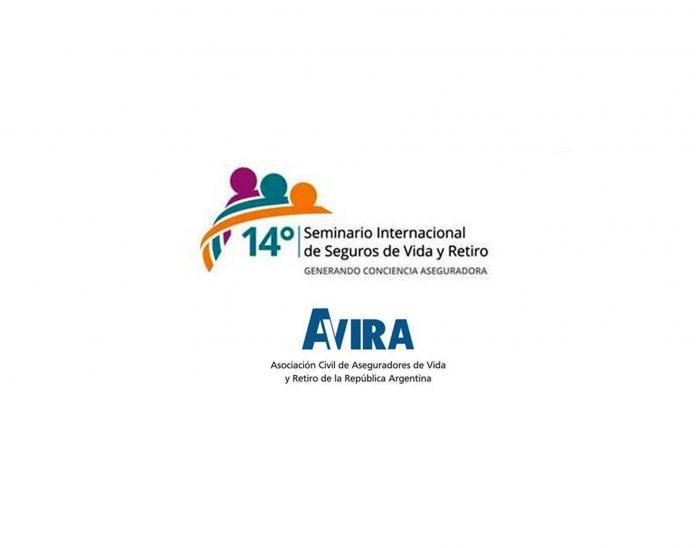 avira seminario internacional rol social seguros personas