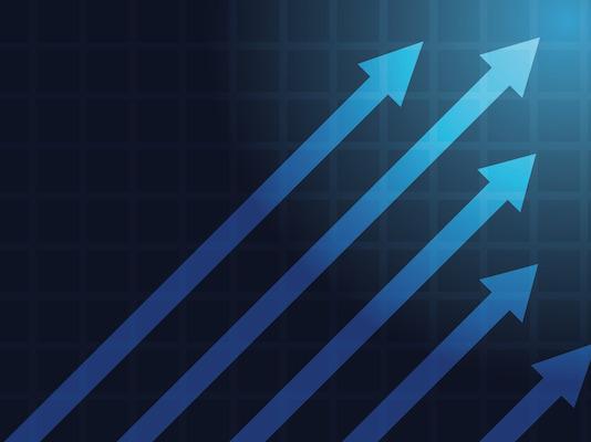 combinado familiar integrales aseguradoras ganadoras mercado marzo 2021