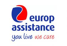 europ assistance providencia seguros alianza estratégica