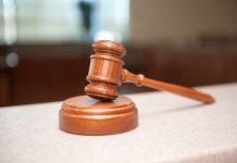 fallo incapacidad laboral costas jueces