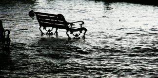 inundaciones alemania pérdidas aseguradas julio 2021