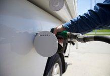 carga combustible alianza edenred pointer