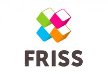 friss fondos accel-kkr