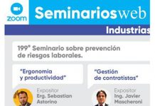 uart seminario prevención riesgos laborales 199