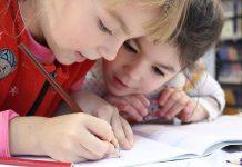 ansv docentes capacitaciones plan nacional educación vial