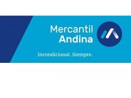 mercantil andina evolución marca